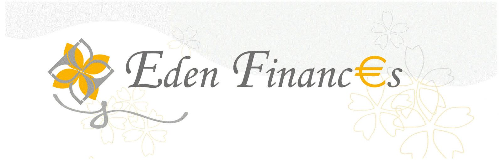 Eden Finances